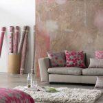 world-of-Metridis-furnitures40