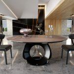 world-of-Metridis-furnitures5