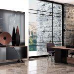 world-of-Metridis-furnitures6