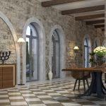 world-of-Metridis-furnitures7