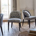 world-of-Metridis-furnitures8