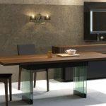 world-of-Metridis-furnitures9
