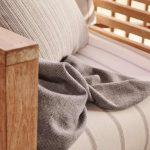 world-of-Metridis-outdoor-textiles-new3