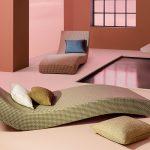 world-of-Metridis-outdoor-textiles10