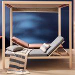 world-of-Metridis-outdoor-textiles11