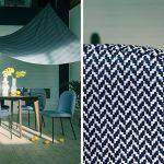 world-of-Metridis-outdoor-textiles18