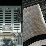 world-of-Metridis-outdoor-textiles19