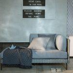 world-of-Metridis-outdoor-textiles20