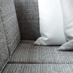 world-of-Metridis-outdoor-textiles21