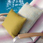 world-of-Metridis-outdoor-textiles26