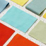 world-of-Metridis-outdoor-textiles29