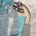 world-of-Metridis-outdoor-textiles5