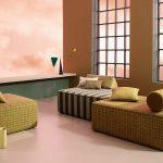 world-of-Metridis-outdoor-textiles9