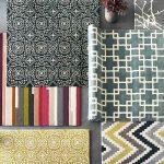 world-of-metridis-carpets10