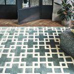world-of-metridis-carpets11