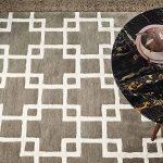 world-of-metridis-carpets12