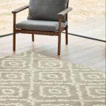 world-of-metridis-carpets13