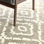 world-of-metridis-carpets14