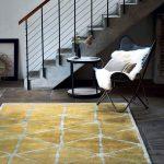 world-of-metridis-carpets15