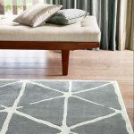 world-of-metridis-carpets16