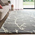 world-of-metridis-carpets17