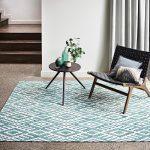 world-of-metridis-carpets2