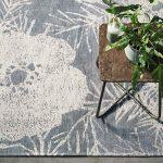 world-of-metridis-carpets21