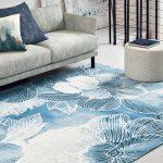 world-of-metridis-carpets22