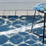 world-of-metridis-carpets24