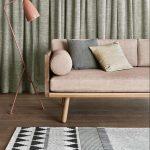 world-of-metridis-carpets25