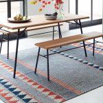 world-of-metridis-carpets26