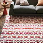 world-of-metridis-carpets27