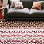 world-of-metridis-carpets28