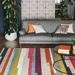 world-of-metridis-carpets29