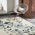 world-of-metridis-carpets30