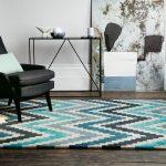 world-of-metridis-carpets4