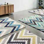 world-of-metridis-carpets5