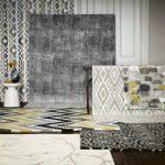 world-of-metridis-carpets6