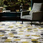 world-of-metridis-carpets7
