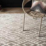 world-of-metridis-carpets8