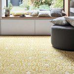 world-of-metridis-carpets9