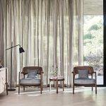 world-of-metridis-curtains-1