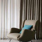 world-of-metridis-curtains-10