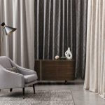world-of-metridis-curtains-11