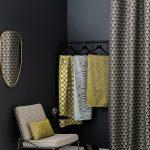 world-of-metridis-curtains-12