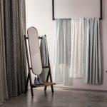 world-of-metridis-curtains-15