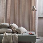 world-of-metridis-curtains-16