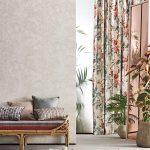 world-of-metridis-curtains-19