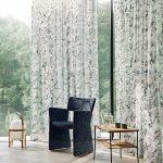 world-of-metridis-curtains-2