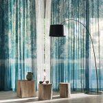 world-of-metridis-curtains-3
